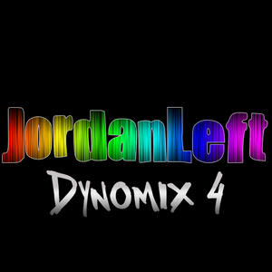 Dynomix 4 (Imported from SoundCloud account)