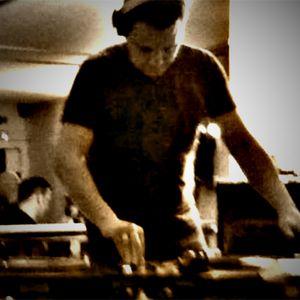 DJ SMiDDY iNFUZED MARCH 2014