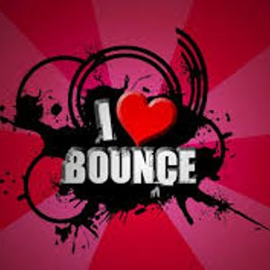 Bounce#38