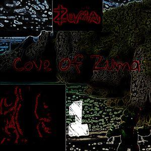 Cove of Zuma Episode 1