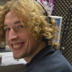 Floraadio 2. saade (6. aprill 2014)