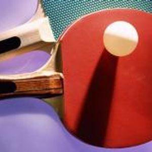 Ping & Pong vs Doctor