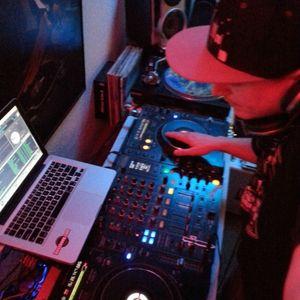 #06. DJ ARISE - Sunday Night House Dabs (06.04.14) NuWaveRecords.UK/Radio