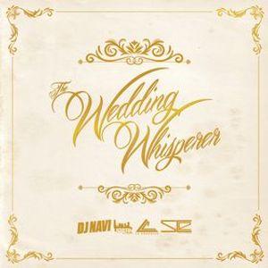 The Wedding Whisperer