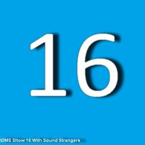 IDMS 16