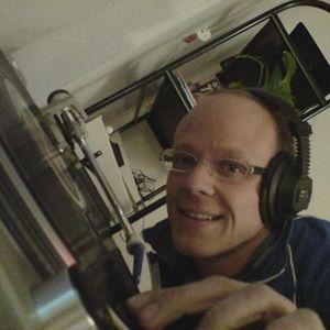 2005-13-05 - DJ Horus Live @ Friday 13th (www.fogmountain.de)