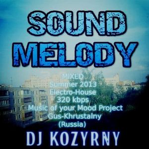 Sound Melody