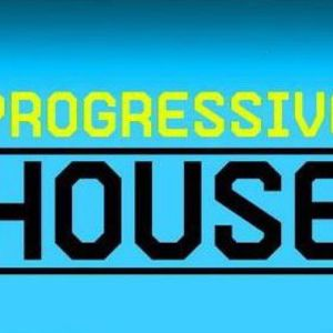 Thai - Progressive House April