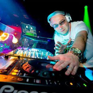 MIXX CLUB BANGKOK - WE LOVE RADIO BEE PARTY WITH DJ MATTHEW WHITE EPISODE 01