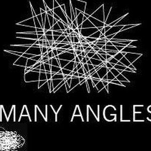 Many Angles 03/03/15 - Interview with Design Students