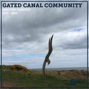 Gated Canal Community 25th August 2019