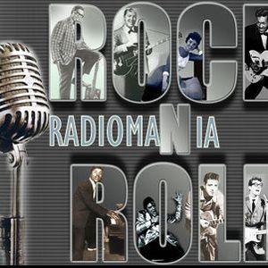 Rock Time Radio