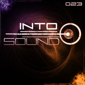 Into Sound 023