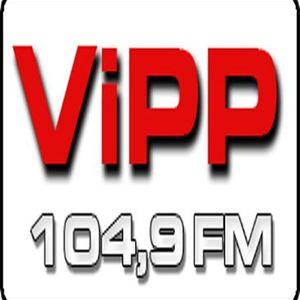 ViPP FM sets (How I Feel this Springtime)