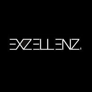 Da Funk-EXZ 010, Exzellenz Music Podcast