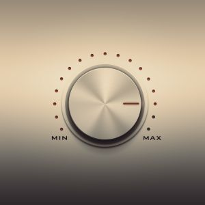 DJ Motka - Down To Nothing