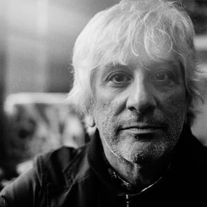 Lee Ranaldo Interview