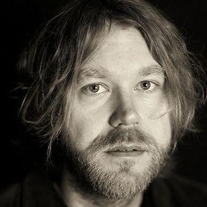 #25  Erik Sanden - Musician