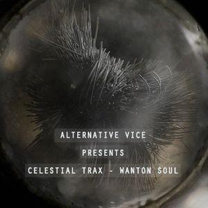Celestial Trax - Wanton Soul