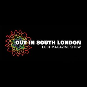 Out In South London - 23 March 2021