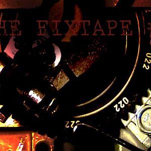 Thefixtape #05