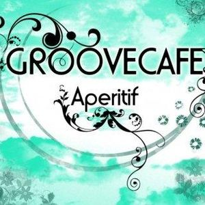 Nu-Jazz, Downtempo & Acoustic Sounds for GrooveCafè vol.2 - mixed by Michele Benotto