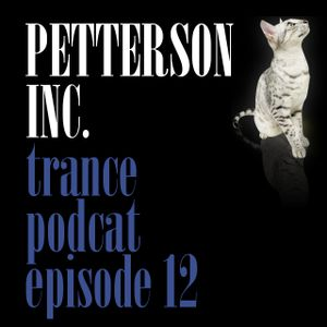Trance Podcat, Episode 12.