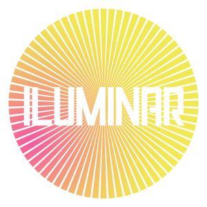 iluminar - 001 - Jacques Groove