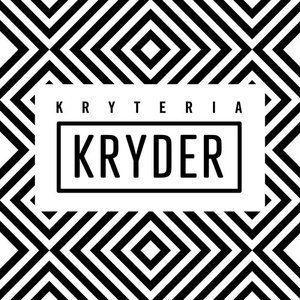 Kryder presents Kryteria Radio 15