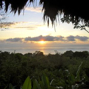 Casado Cansado Cantando: An Audio Diary from Costa Rica