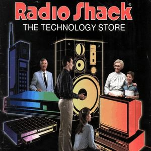 Radio Memories III