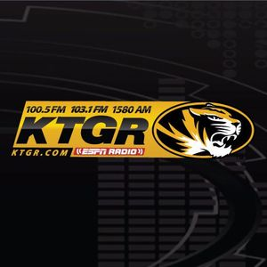 The Big Show: What Can Mizzou Learn From Final Four