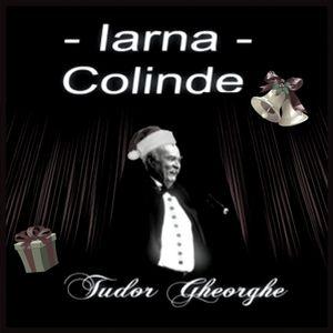 Tudor Gheorghe - Iarna - Colinde
