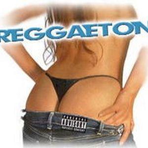 playlist \ reggaeton select ambrodj