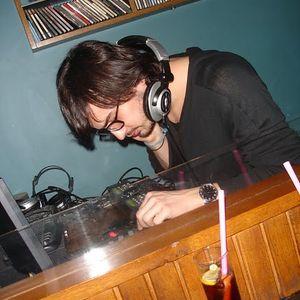 DJ Yeat's Dance Till Dawn