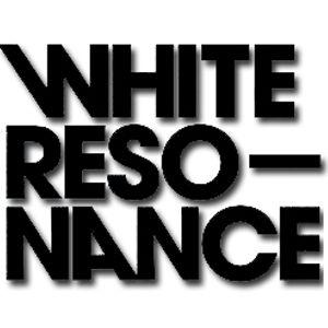 White Resonance - trabalenguas (mixed by valek 2008)