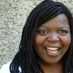 Lyrik aus schwarzer Perspektive - drei Poetinnen: Audre Lorde, May Ayim und Stefanie-Lahya Aukongo