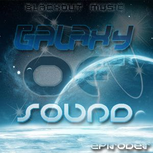 Galaxy of Sound 001