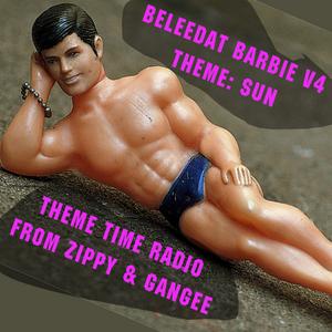 Beleedat Barbie v4 Theme: Sun