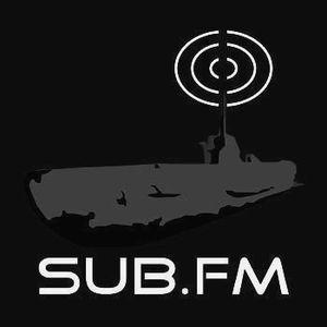 Sub.FM 29th March 2011