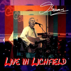 Beau - Live In Lichfield (2012)