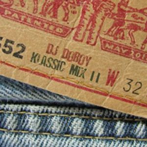DJ Doboy Klassik Mix Volume 2