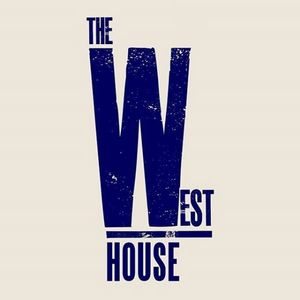 ALDANA Live @ The West House (Summer 2018 Vol 2)