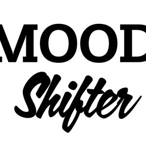 MoodShifter - Shifting Sounds 5 The Twilight Edition