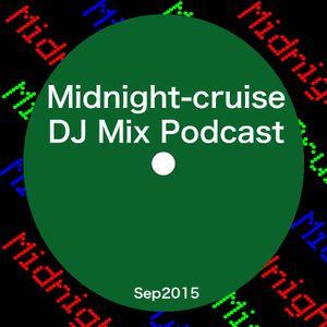 Midnight-cruise - Sep2015