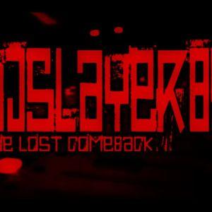 DJSlayer89 Lost Club January 23 2013 mix 2