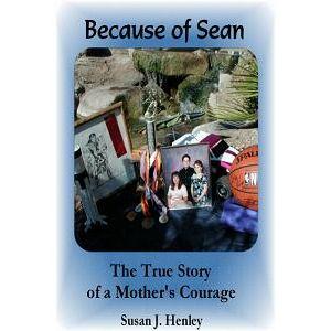 When Tragedy Strikes with Sue Henley,Karen Keilt, Phil Finn