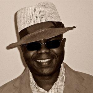 mistaGROOVE's OldSpice Jams: JazzmineRadio.com - Sunday 5th February 2012