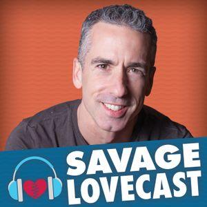 Savage Love Episode 524