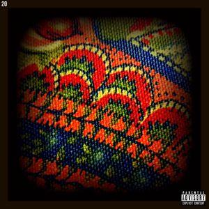 Mixtape #20: Veritas Animus